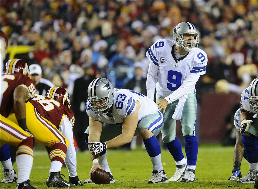 The 10 Dallas Cowboys You Love To Hate