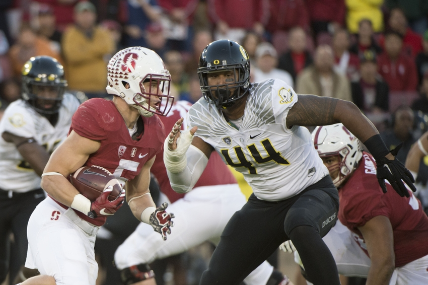 ccbc44e87 2016 NFL Mock Draft  Redskins D-line is top Priority - Page 5