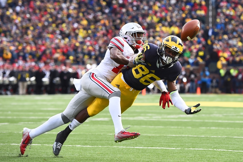 a142b72e4 2016 NFL Mock Draft  Redskins D-line is top Priority - Page 16