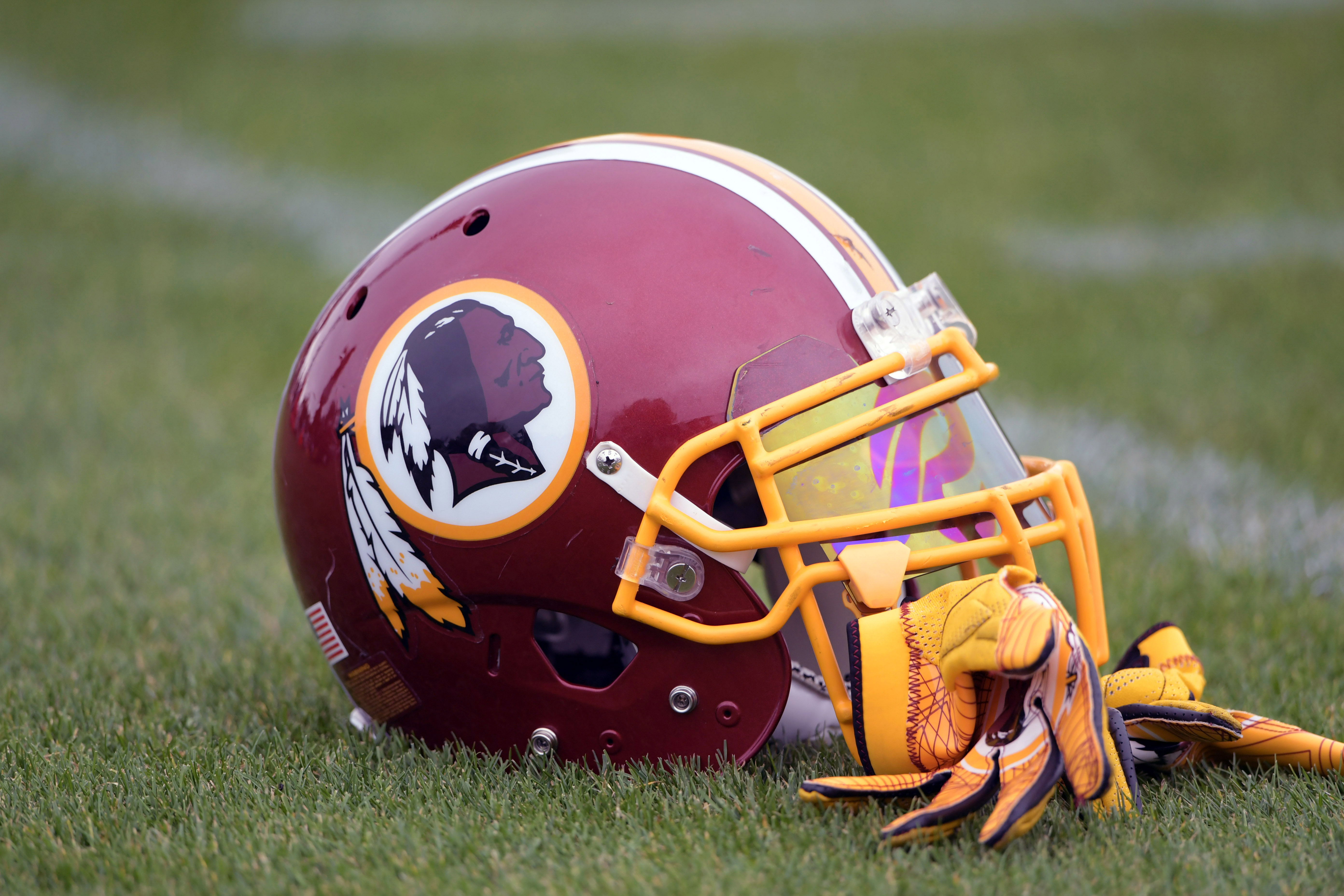 Washington Redskins  Fallout from Supreme Court ruling in key case 9d0918646